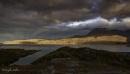 Torridon Sunrise... by Scottishlandscapes