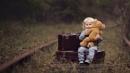 Railway Children by AshleyIde at 03/03/2017 - 12:11 PM