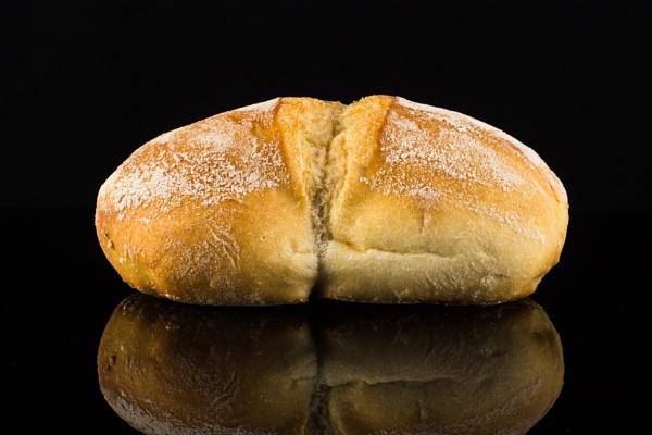 bread by serumeiro