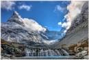 Glacier by dukes_jewel