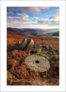 Millstones by Steve-T
