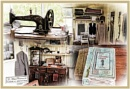 D MacPherson Tailor and Outfitter by PhilT2