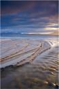 Sand Patterns by jeanie