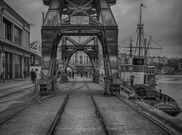 Harbourside