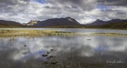 Loch an Loin...