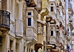 Apartments Galore. !