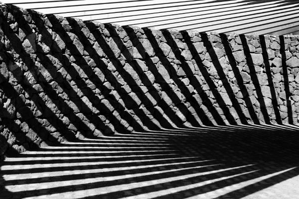 Shadows by Fatronnie