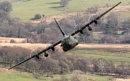 RAF Hercules by John_Wannop