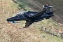 Hawk T2 by John_Wannop