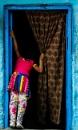 Curtain Raiser... by Subhashis_17