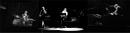 Lambchop live on stage by bliba