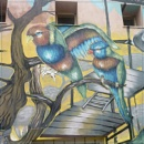 more Rethymnon wall art by CarolG