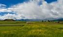 Sacred Valley, Peru by AndrewAlbert