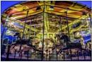 Fairground Attraction by TrevBatWCC