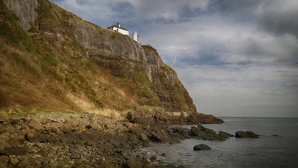 N.Ireland- Whitehead by atenytom