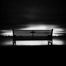 Alone 2 by marktc