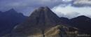 Sgurr na Stre... by Scottishlandscapes