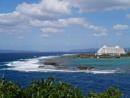 Okinawa seaside by RoderickTsang