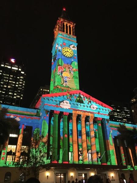 Aussie Christmas by helenam