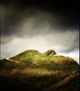 Northumberlandia by mickmarra