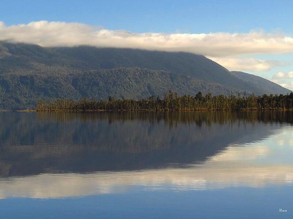 Lake Brunner 10 by DevilsAdvocate