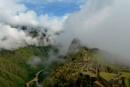 Machu Picchu by AndrewAlbert
