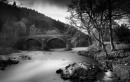 slow water by SCUBAMAN