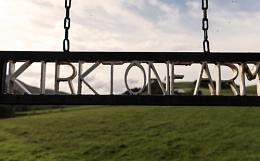 Photo : Kirkton Farm