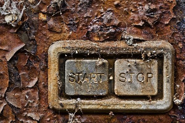 Start Stop