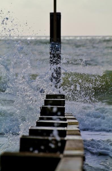 splash by ananny