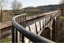 Pontcysyllte Aqueduct by DicksPics