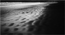 Dark beach by notsuigeneris