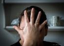Camera shy ? by kuvailija