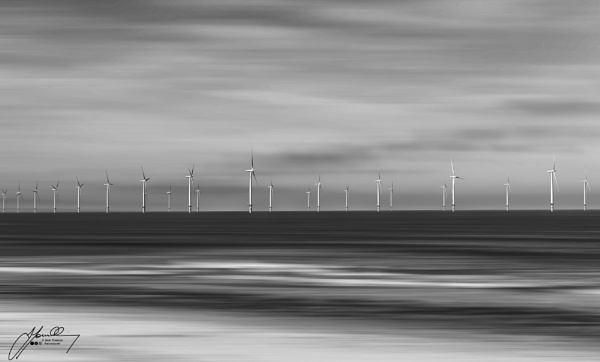 energy by JohnT1974