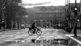 After Rain III