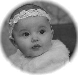 Little Stunner