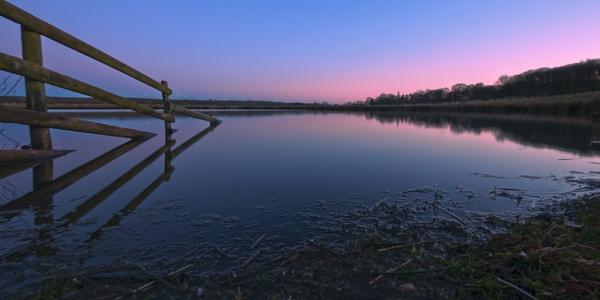 Last of the light by tom_earwaker