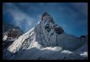 Frozen..... by edrhodes