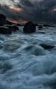 Sennen Waves. by Buffalo_Tom