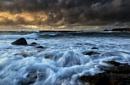 Sennen Swell by Buffalo_Tom