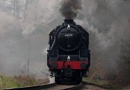 Full Steam Ahead 2 by Chrism8