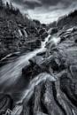 Deep Erosion by douglasR