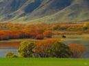 Lake Benmore 27 by DevilsAdvocate