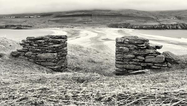 Shetland by scrimmy