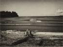 Islands in the Stream by Daisymaye