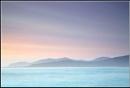 Evening Light. Number 3 by ianblanchett