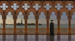 DUX Palace