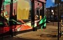 Shadows & Colours! by Chinga