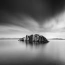 Mediterranean Sky by Diggeo