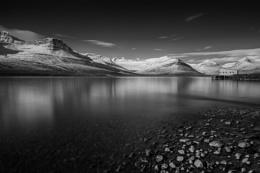 Iceland Calm